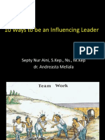 Kepemimpinan dalam Keperawatan.pptx