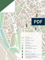 route_goudenboom-uit-boekje.pdf