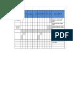 CARTA GANTT PELAKSANAAN SPSK KELUARAN 4.xls.pdf