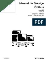 B12R CHID353736-
