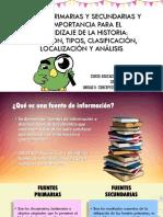 FUENTES_PRIMARIAS_Y_SECUNDARIAS_Y_SU_IMPORTANCIA_PARA[1].pptx