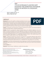 11. IASTM Shoulder ROM.pdf