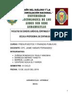 TRABAJO  DE PRESUPUESTOS INVIERTE.PE (1).docx