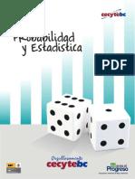 36278602-probabilidad-y-estadistica.pdf