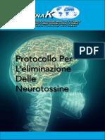 eliminazione-neurotossine