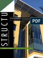 STRUCTURE 2012-04 April (Concre - JOURNAL - STRUCTURE.pdf