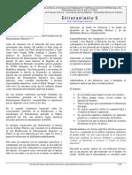 Entrenamiento 9 - Primera Edición.pdf