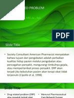 DRP ROTD.pptx