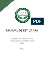 MANUAL DE ESTILO APA.pdf