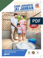 FA POSTER 40x60 SANITASI-conv.pdf