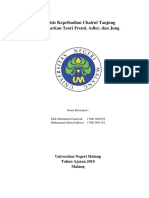 Analisis Kepribadian Chairul Tanjung Berdasarkan Teori Freud.docx