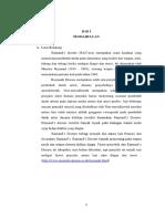 dokumen.tips_makalah-raynauds-disease.docx