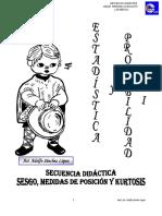 3. a. Secuencia Sec. Didáctica_sesgo, Medidas de Posición y Kurtosis_17-1
