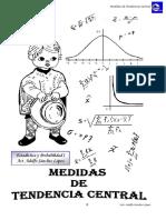 5. APUNTES TENDENCIA CENTRAL_15-16.pdf