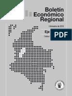 Ber Ejecafetero Tri1 2018-2