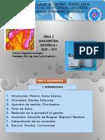 TEMA2_GRAVIMETRIA IMPRESO .pdf
