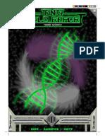 Trinity Field Report - Noetic Science.pdf