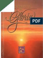 Celebremos Su Gloria - Edit Rca