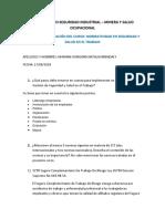 Examen del curso de LSST.docx