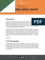 Tema-35-No-resbalar-jamás.pdf