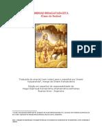 09. Bhagavad Gita.pdf