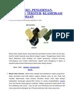 Dokumen.tips Model Fasies Walker 1984 Dan 1992