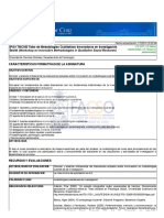 taller de metodologias cualitativas innovadoras en investigacion socialpdf.pdf