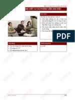 kinangvietcvvaphongvanxinviec-141105222739-conversion-gate02.pdf