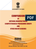 MSME COMPENDIUM BOOK-2014.pdf