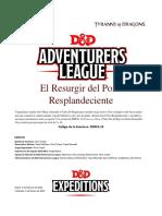 Aventura DDEX113_Pozo Resplandeciente(5x8)