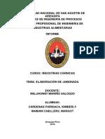RESULTADOS JAMONADA.docx
