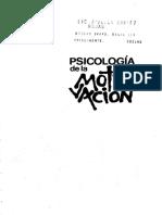 psicologia de la motivacion.pdf