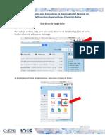 Guía Google Drive (1)