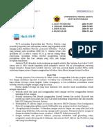 hack.pdf