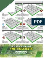 La Gazzetta Dello Sport 05-10-2018 - Serie B - Pag.2