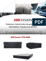 257-hikvision_netra2