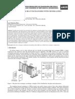 bf9eab0f81eff969ff79fb695f45201a3f73.pdf