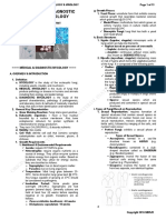 Review-Notes-in-Diagnostic-Mycology-Virology-CEFI.pdf