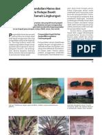 wr271058.pdf