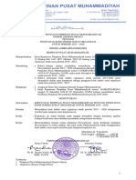 Kode Indek Surat PP Muh. 2015-2020.pdf