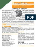 hd_2429.pdf