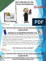 LOS-5-ERRORES-MAS-COMUNES-DE-UN-PLANEACIÓN-DIDÁCTICA-ARGUMENTADA.pdf