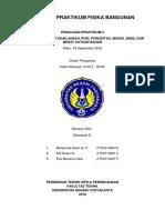 02. Angkapori, porositas, massa jenis, dan satuan berat-converted.pdf