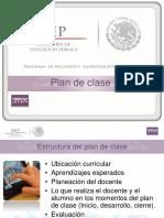 PLAN DE CLASE  (CURSO).pdf