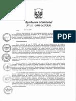 258-2018-RM.pdf
