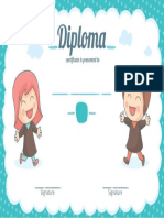School-diploma-with-lovely-children.pptx