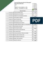 Notas_P1_ceme2_T1eT2_16.2.pdf