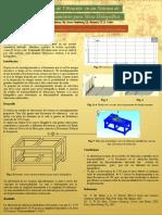 Poster Vibraciones EBE JCI-final