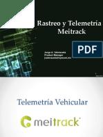 338-Webinar Meitrack 2