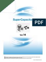 supercapacitors.pdf